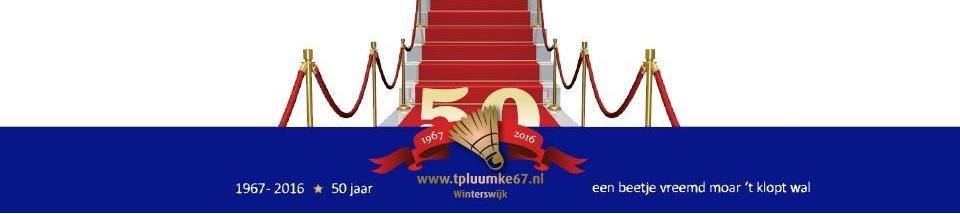 banner_jubileum_klein